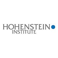 02-Logo_Hohenstein_Institute_300