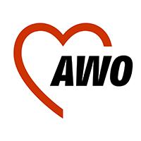 AWO-Logo-2011