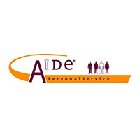 Aide-Logo