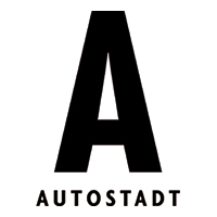Autostadt_A_schwarz