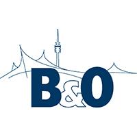 BuO_logo_header