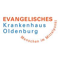 EKH-Oldenburg-300_rdax_100