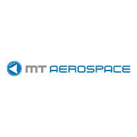 Logo_MT_Aerospace
