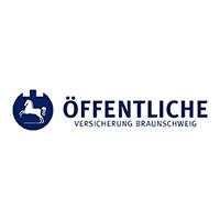 Oeffentliche_Versicherung_Braunschweig