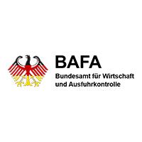 bafa1