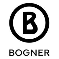 bogner-logo_0