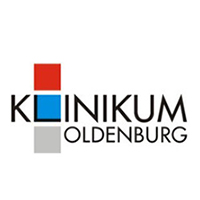 csm_oldenburg_logo_ae18377dba