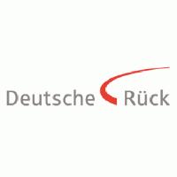 deutsche-ruckversicherung-ag-682f1