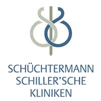 logo-schuechtermann-gr
