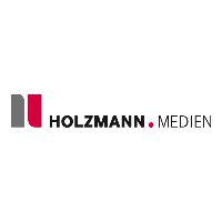 logoHolzmann-Medien