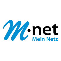 mnet_logo@2x