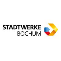 stadtwerke-bochum_logo