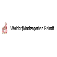 waldorfkindergarten-baindt