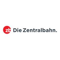 zentralbahn-logo
