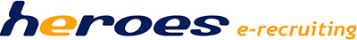 heroes GmbH