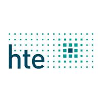 HTE_250px