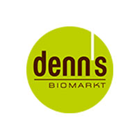 denns_biomarkt