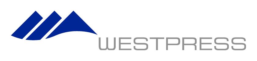 WP_Logo_RGB
