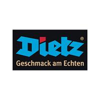 FBG_dietz