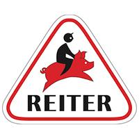 FBG_reiter