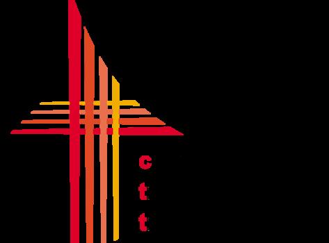 ctt-Logo_8cm_RGB_2009