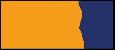 DSGVO-logo_400px