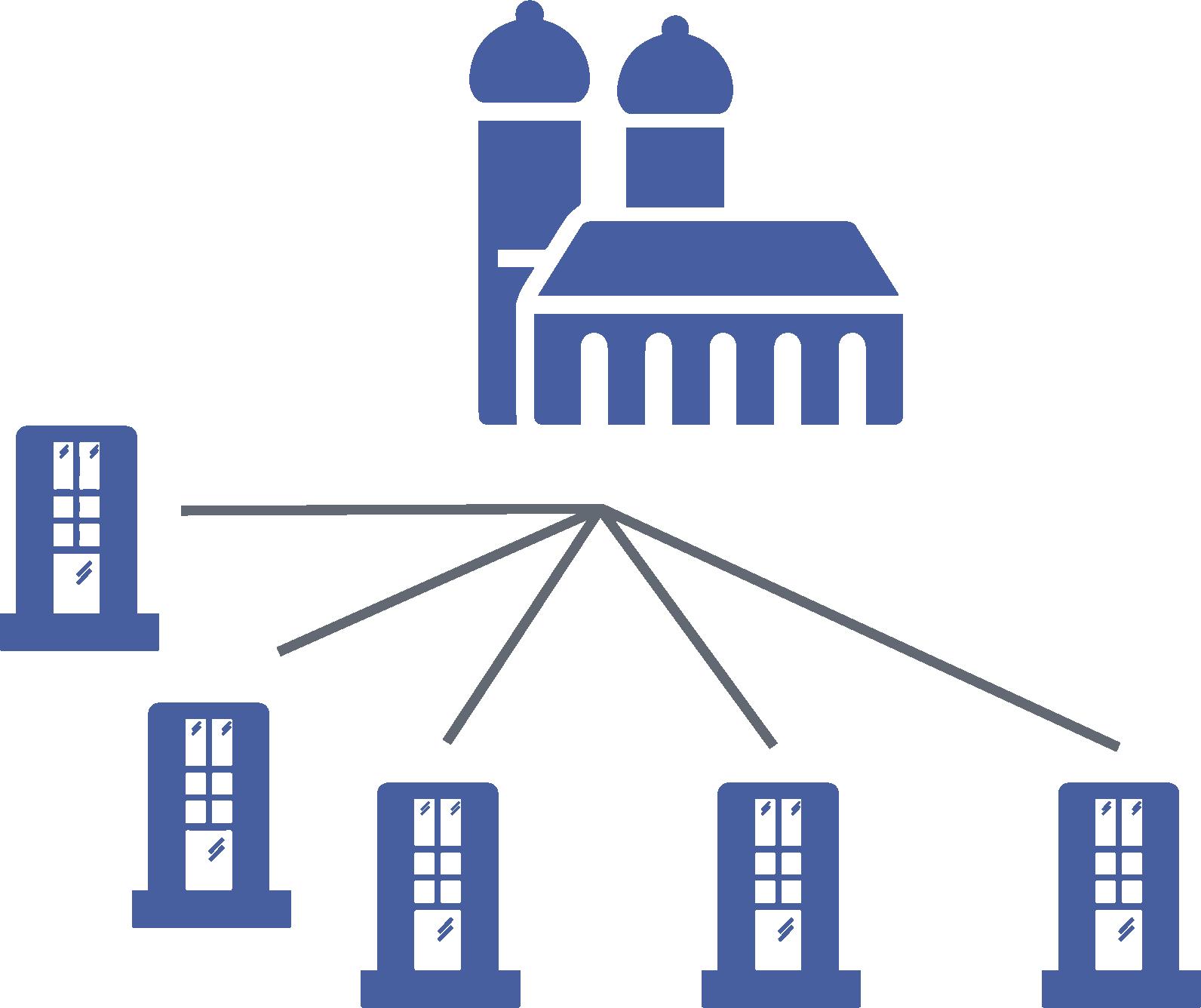stadtverwaltung_grafik_2021